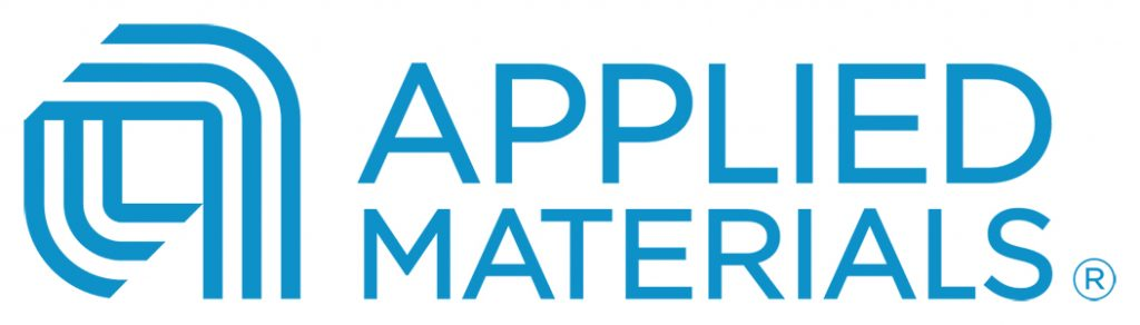 Applied Materials
